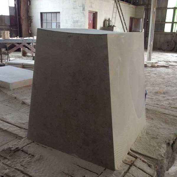 Granite Work